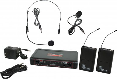 purchase wireless microphone system