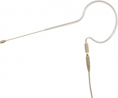 ESM8-OBG single ear headset