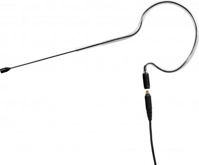 ESM8-OBK affordable headset