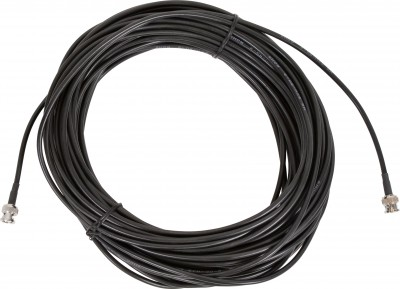EXTBNC100 - 100' BNC Extension Cable
