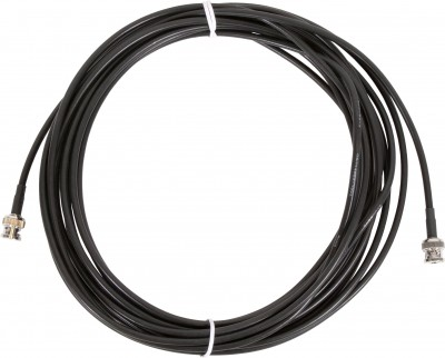 EXTBNC25 - 25' BNC Extension Cable