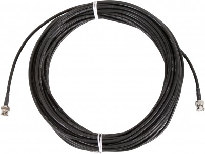 EXTBNC50 - 50' BNC Extension Cable