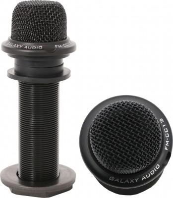 FM-CC13 condenser/cardioid microphone