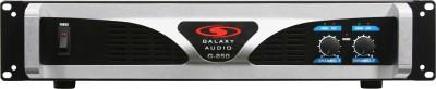 G-850 Power Amplifier
