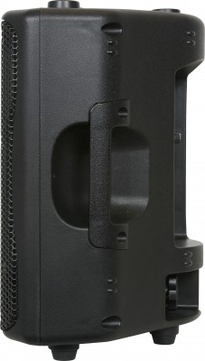 Galaxy Audio GPS-8 Compact PA Speaker