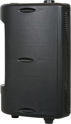 Galaxy Audio GPS-8 Full Range PA Speaker