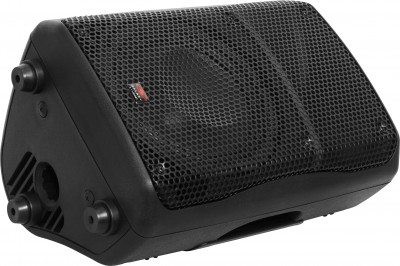 GPS-8 Compact Stage PA Speaker