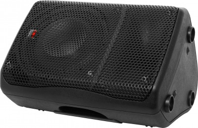GPS-8 Full Range Stage Wedge Speaker