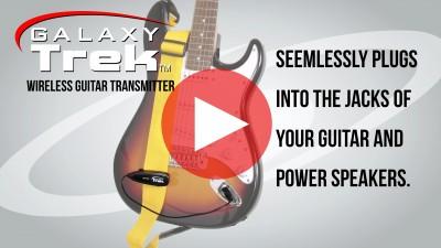 GT-Q video ad