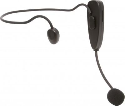 GT-S Headset