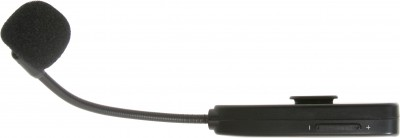 GT-TS Transmitter Mic Volume Side
