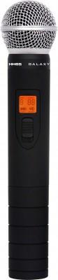 DHXR4 Wireless HH65 Handheld Mic Transmitter