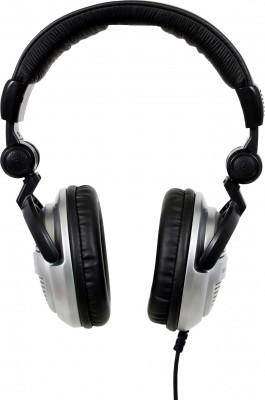 buy HP-3 headphones