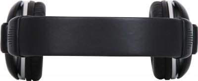 adjustable HP-3 headphones
