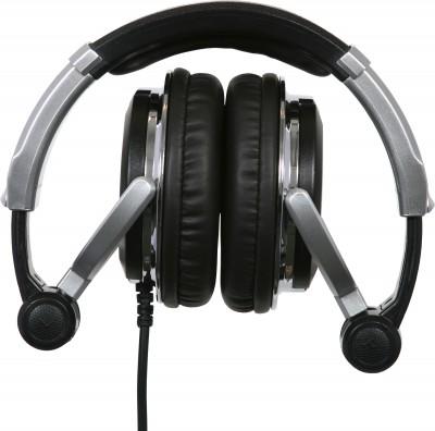 HP-DJ5 dj headphones