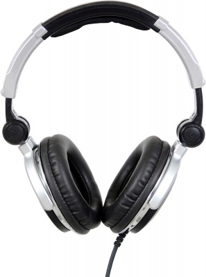 buy HP-DJ5 professional headphones