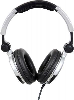 buy HP-DJ5 professional headphones