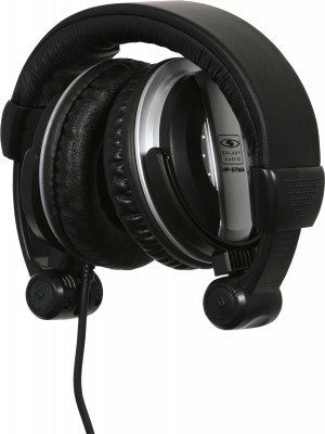 HP-STM4 headphones