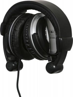 HP-STM4 headphones