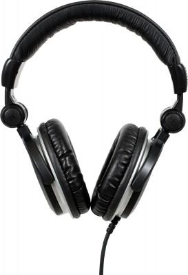 HP-STM4 studio headphones
