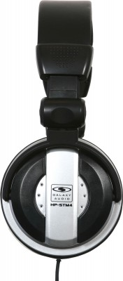 HP-STM4 professional headphones