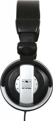 HP-STM4 professional headphones