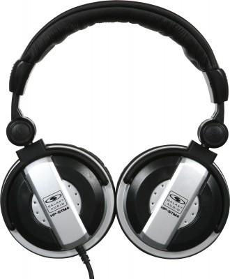 galaxy audio HP-STM4 headphones