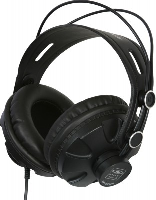 HP-STM6 Studio Headphones