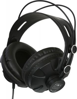HP-STM6 Studio Headphones