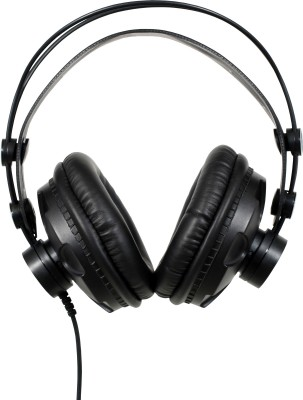 HP-STM6 Headphones