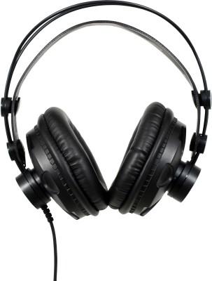 HP-STM6 Headphones