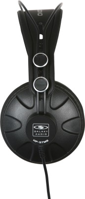 HP-STM6 Professional Headphones