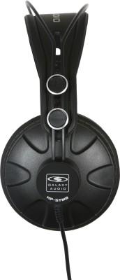 HP-STM6 Professional Headphones