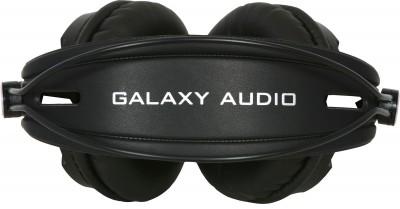Galaxy Audio HP-STM6 Headphones