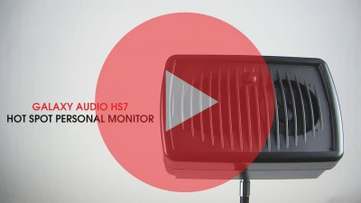 HS7 Introduction Video