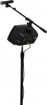 HS7 Passive Hot Spot PA Speaker