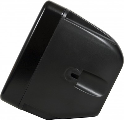 HS7 Compact Personal Monitor