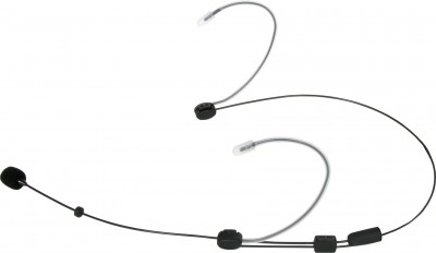 galaxy audio headsets