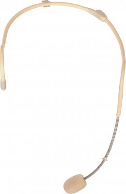 HSM24 Unidirectional Waterproof Headset Top