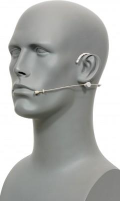 HSM3 Dual Ear