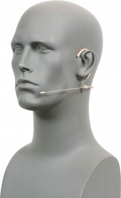 HSM8 Dual Ear