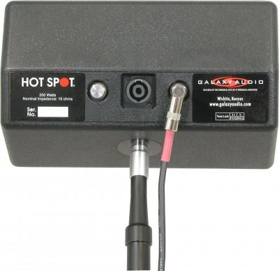 Buy Hot Spot