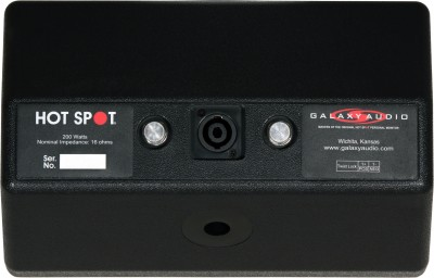 Hot Spot Monitor Series