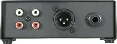 galaxy audio combiner