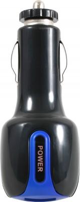 Galaxy Audio JIB/USB Charger