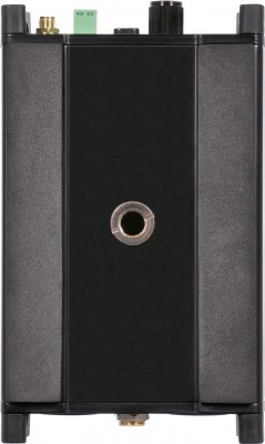 JIB/BT8R Portable Stereo Bluetooth Receiver