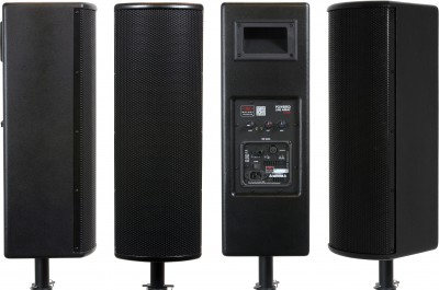 purchase speakers