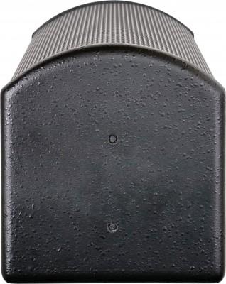 LA4PMB Top Speaker