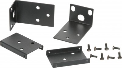 Dual Rack Mount Kit MRE-1800D