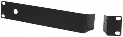 Single Rack Ear Kit MRE900/1100